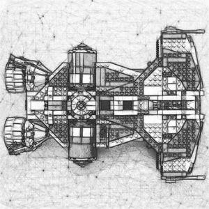 В наличии 05085 Movie Jedi Defender-Class Cruiser джедаи Модели Стилей 957pcs Building Block Игрушки Совместимые 75025 Кубики Игрушки