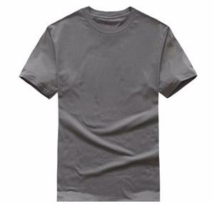 Fãs do jogador camisas versão camisa de futebol de futebol de qualidade superior tailândia