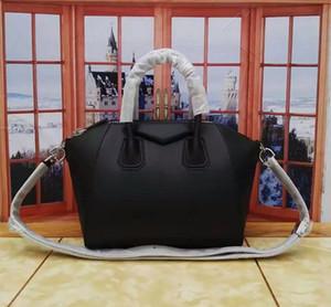 Antigona сумка известных брендов, сумки на ремне, сумки из натуральной кожи, модная сумка через плечо, деловая сумка для ноутбука
