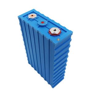 8PCS NEW CALB 3.2V180ah LiFePO4 Rechargeable Battery SE180AHA Plastic 200AH 24V Lithium iron phosphate packs solar batteries