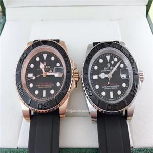 Популярные роскошные дизайнер мода высокое качество часы анти-царапинам зрелых деловой стиль современные часы горячая распродажа Инс часы свободный корабль