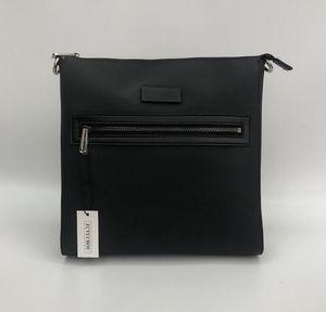 Novos Sacos de Couro Genuíno Padrões de Animais Crossbody Messenger Bag Couro Sacos de Escritório para Homens Pasta de Documentos Sacos de Viagem