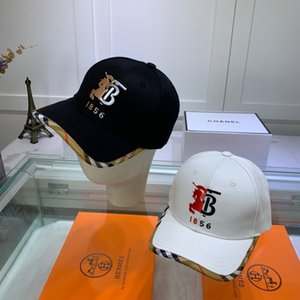 Girls Designercaps Cheap Caps Hot Seller Brandcaps Men Women Cotton Vintage Casual BrandCaps Outdoor Exercise Sports Trucker Hats 20022157Y