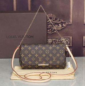 2020 новых высокого качество взрослых бутики 1: 1 package090831 # wallet018purse designerbag 66designer handbag00female кошелек дамского bag99101012
