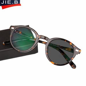 Вс фотохромные бифокальные очки для чтения Солнцезащитные очки Мужчины Женщины диоптрий Чтение стекла Читатели óculos Gafas De Lectura + 1,0 ~ + 3,0