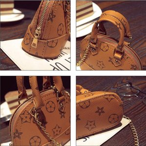 Sacs à main de luxe Femmes Sacs Designer Fashion Square Sacs à bandoulière pour les femmes Nouveau sac à main fourre-tout en cuir de qualité mini-sac