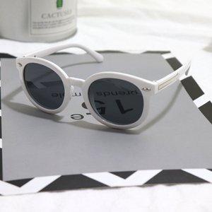 Günstige Kinder Sonnenbrille