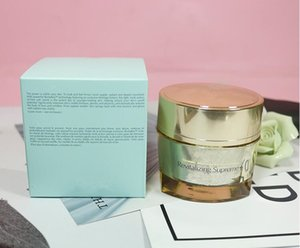 The Newest 75ml Revitalizing Global Power soft Day cream skin care Moisturizing free shopping DHL