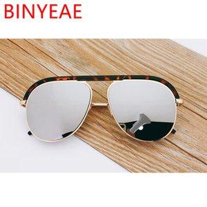 D Brand Sunglasses Woman Fashion 2019 Summer Glasses Designer Luxury Pilot Sunglasses Gold Black Shade For Women Sexy oculos