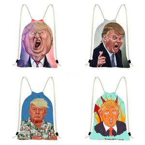 Trump-Yeni Çanta M Perçinler K Lady Pu Deri Sırt Çantası Omuz Tote 3038-A # 277