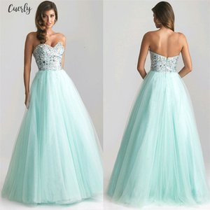 Lady Elegant Casual Dresses Strapless Dress Sexy Women Sleeveless Prom Sequins Bridesmaids Long Floor Length Vestidos Designer Clothes