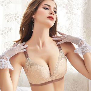 nursing bra large size wireless lace sexy maternity push up bra plus size lactating bra mama breastfeeding pregnancy lingerie