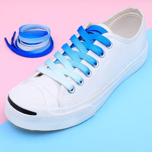 2029 Kanye West Antlia Synth Reflective Gid Glow Black True Form Clay Static Men Women Running Shoes Zebra bRED Lundmark Sports Sneakers 001