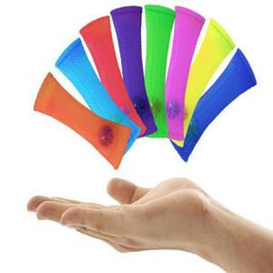 Fidget Toy Nature Help with Autism for Kid and Adult Marble Fidgets идеально подходят для увеличения концентрации внимания уменьшения стресса игрушек и беспокойства