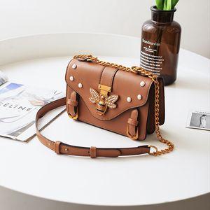 Designer-2018 Crossbody Bag For Women Leather Luxury Handbag Women Bag Designer Ladies Shoulder Handbag Sac A Main