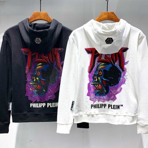 sweatshirt Zip Yeni hoodies Hırka moda kazak Tut sıcak moda rahat boyut M-3XL mens