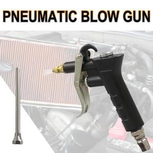 الهواء المضغوط ينفخ بندقية عالية الضغط تنظيف رذاذ بندقية تنظيف الضاغط أداة مهنة الفوهة أدوات الطاقة
