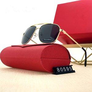 Sunglasses Acetate Frame With Real G15 glass lenses sun glasses menLuxuryDesignerBrand1GCarfia 1G