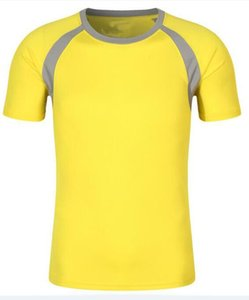 708 men's tight clothes running short-sleeved quick-drying T-shirt 10589898