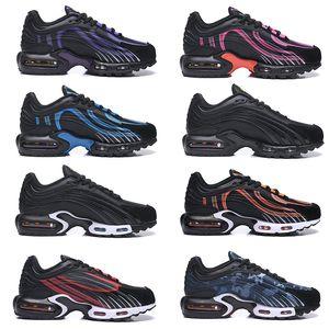 zapatos tn zuzüglich des chaussures femme homme Luft Turnschuhe 2019 laufende Schuhe der Art und Weise Luxus-Designer-Frauen der Männer maxes Trainer 46 Größe us 12