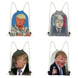 Повседневная Сумка Бренд Trump Bag Hot Selling Luxury Handbag Fashion Handbag Повседневная Сумка Классический Черный Белый #836