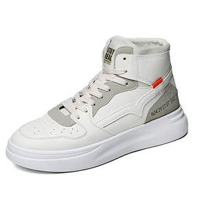 Presto 5 BR QS donna degli uomini della scarpa da tennis Tripel Nero Bianco Rosso Rosa scarpe casuali marchio di design di lusso di scarpe allenatore mens formato atletico 36-46