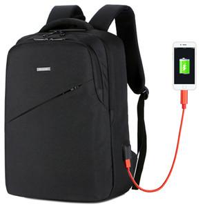 Горячие Продаем-бордеркросс Рюкзак Mens Casual Mens Студенты колледжа мешок школы корейской моды молодежи Компьютерная сумка Бизнес сумки на ремне