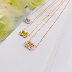 Hoof fivela pendente colar e pulseira de jóias de luxo Força 10 Classic Designer S925 Sterling Silver completa de cristal do cavalo Set Para Mulheres
