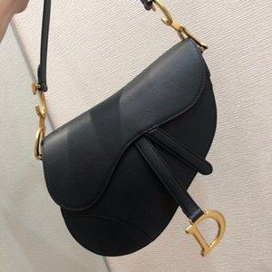 Классический дамский одиночный мешок плеча высокого класса пользовательских качества диагональный крест мешок одного плеча мешок стиль моды золото металлические аксессуары ш