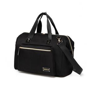 grand sac à langer organisateur sacs à langer sacs de maternité pour mère bébé sac poussette couche sac à main bolsa maternidade