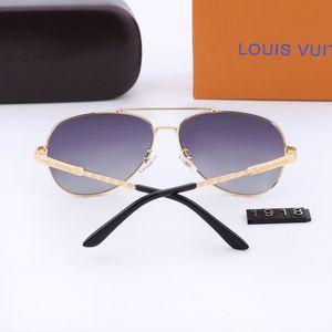 2020 nuovo modo di buona qualità di lusso di marca del progettista delle donne degli occhiali da sole donne sole occhiali rotondi occhiali da sole occhiali da sol mujer lunetta