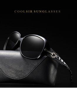 Tasarımcı Güneş Güneş Gözlükleri Marka Kadınlar Lüks Siyah Şarap Kırmızısı Kahverengi Bej Mor Moda Aksesuar Frame Womens