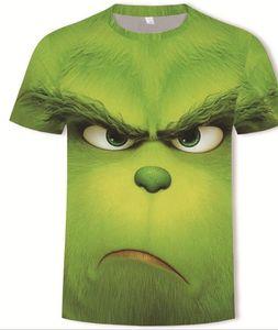 العلامة التجارية الجمجمة تي شيرت هيكل عظمي t-shirt بندقية الزى القوطية القمصان الشرير المحملة خمر روك تي شيرت 3d t-shirt منتديات ذكر أنماط q113