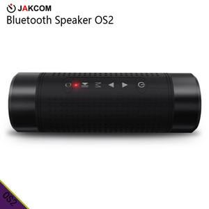 JAKCOM OS2 Outdoor Wireless Lautsprecher Heißer Verkauf in Lautsprecher Zubehör als Heimkino-System e Zigarettenschreiber 700mah Elektronik