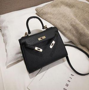 Designer-Bolsas Mulheres Luxo Messenger Bag Totes de bezerro mais rentável preços no mercado 21,5 centímetros Ampla # g93m