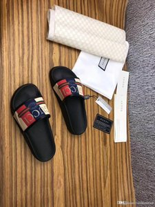 Fashion sneakers,8856 white shoes, dad shoes, slippers, sandals, with high-end original boxes, CARDS, etc