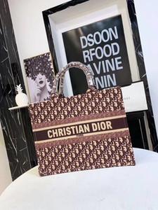 borse dello stilista di alta qualità delle borse delle signore di lusso borse a tracolla a catena pratiche borse da sera cadaveri trasversali M50305