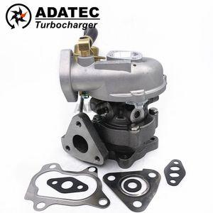 IHI Подлинное качество Turbo RHB31 Турбокомпрессор VZ21 13900-62D51 турбины для мотоциклов QUAD RHINO багги Modify