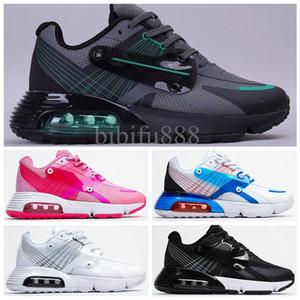 2020 Новый Mens Designer 2090 SQ React кроссовки женщин дышащий вскользь Беговая Lover кроссовки дизайнер обуви Спортивные тренажеры 36-45