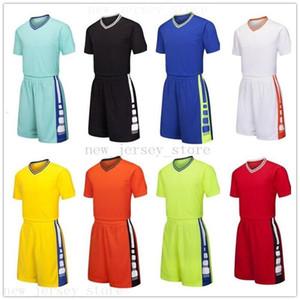 Özelleştirme Herhangi Pictures Teklif ZZ0537 olarak istenilen sayıda Man Kadın Lady Gençlik Çocuk Erkek Basketbol Formalar Spor Gömlek isim