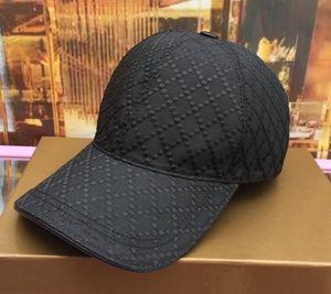 Recenti arrvied C.P CP COMPANY Berretti due bicchieri uomini autunno inverno papaline maglia all'aperto cappelli di sport delle donne beanies grigio nero