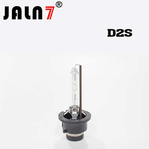 D2S 35W Alemanha Alta Tecnologia Super Qualidade Xenon HID Farol substituir uma lâmpada CoolBlue cabeça carro Luzes (Pack of 2)