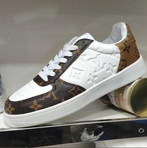 Clássico marca barata Original da velha escola, mas mulheres de lona tênis sapatos casuais preto branco vermelho azul moda de skate