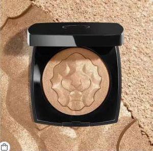 Rosto Maquiagem Perfeição NOVA Marca maquiagem harmonie blush harmonia 8g FRETE GRÁTIS 6 Pçs / lote
