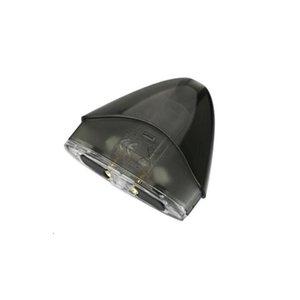 Top qualité Goutte Cartouche pods 2ml Rechargeables Module d'Atterrissage de remplacement Coil tête Drop Kit VS Puff Bar Kit