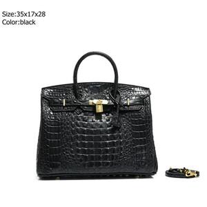 디자이너 핸드백 H 여성 메신저 가방 디자이너 핸드백 지갑 여주 패턴 여성 패션 토트 지갑 가방 # 325