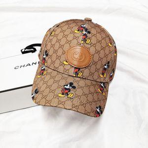 La venta del sombrero gorra de béisbol para hombre de los niños al aire libre para mujer Pesca Escalada Protección Cap sombrero de la caza Sun