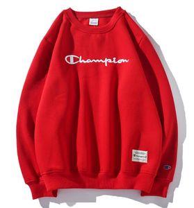 Popular new high quality fashion men's designer s high quality letter pattern short sleeve women's fashion shirt S-XXL