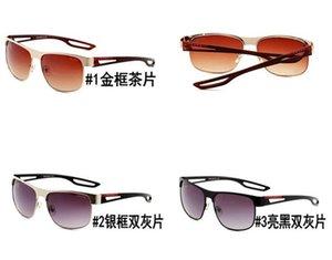 Luxury Buffalo Horn Sun Glasses Men Women Brown Decorative large Diamond Rimless Sunglasses Brand Designer White Inside Black Buffalo Horn