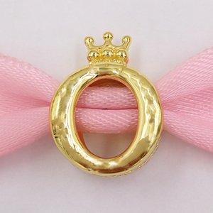 Новые 925 Серебряные шарики Подвески приспосабливает Европейский Pandora Стиль ювелирных изделий Браслеты ожерелье 141